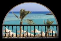 Хургада или Шарм: сравниваем курорты в Египте