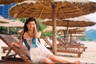 Как выбрать курорт во Вьетнаме: 7 популярных направлений