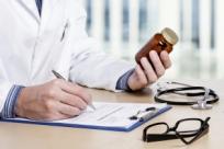Медицинская туристическая страховка