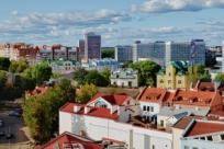 10 причин посетить Минск