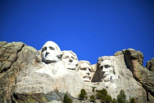 20 самых интересных достопримечательностей США, которые стоит увидеть