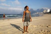 Что думают про Олимпиаду бразильцы