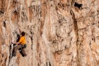 10 главных советов желающим заняться альпинизмом