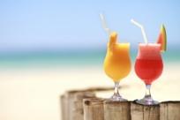 15 лучших коктейлей из разных стран