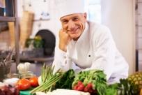 10 кулинарных хитов со всего мира