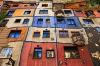 10 самых интересных архитектурных достопримечательностей Европы