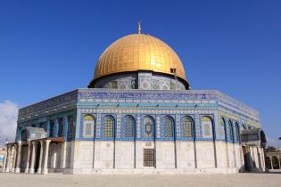 10 главных причин посетить Израиль