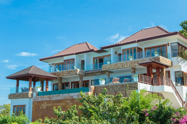 Как купить недвижимость в Таиланде