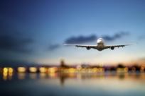 Чартерный рейс: вопросы и ответы