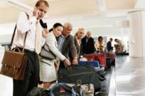 Что делать, если ваш багаж потерялся