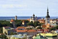 10 вещей, которые нужно сделать в Эстонии