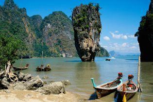 Как выбрать курорт в Таиланде: 7 лучших направлений