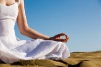 Лучшие йога-туры и путешествия со смыслом