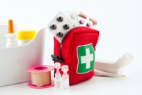 Как собрать аптечку в дорогу: несколько важных советов