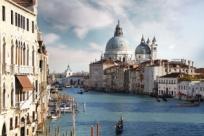 10 самых популярных городов Европы: главные плюсы и минусы