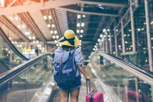 Все, что нужно знать о багаже