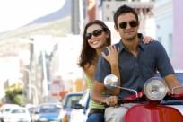 7 лучших профессий для тех, кто любит путешествовать