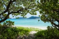 10 вещей, которые нужно сделать в Доминикане
