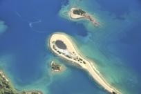 Самые популярные архипелаги