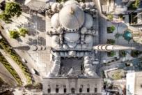 Стамбул, от которого закружится голова