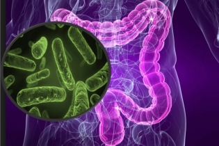 «Атака» ротавируса - как не заразиться на отдыхе
