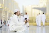 10 главных правил поведения в мусульманских странах в Рамадан