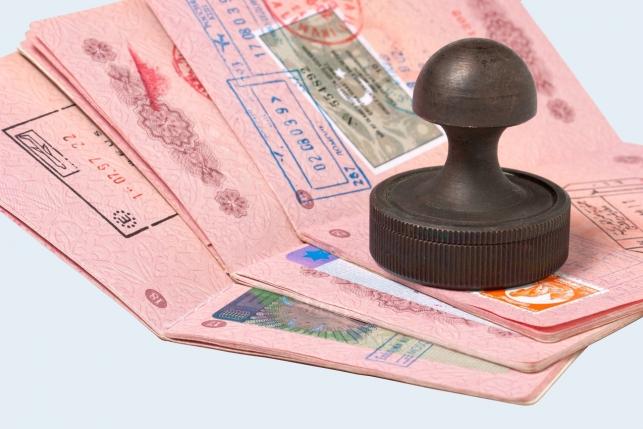 7 основных причин, из-за которых отказывают в визе