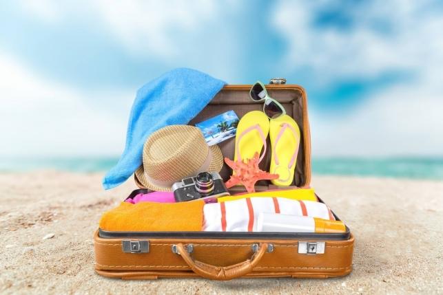 Путешествие мечты: 10 советов, как сделать поездку незабываемой