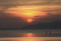 10 мест, где можно посмотреть самые красивые закаты и рассветы