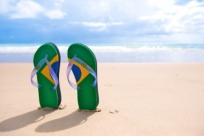 10 вещей, которые нужно сделать в Бразилии