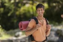 5 хитростей, которыми пользуются опытные путешественники