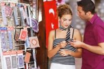 Как правильно покупать сувениры