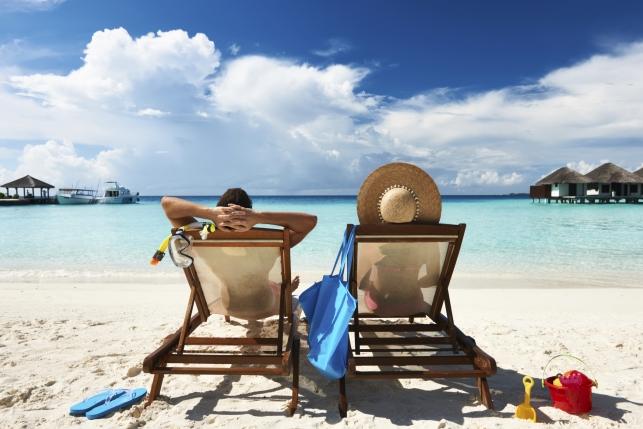 10 лучших курортов Карибского моря