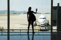 8 основных причин, из-за которых могут не пустить на самолет