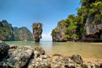 Как сэкономить деньги в Таиланде