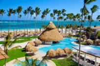 Райская Доминикана - обновленные правила въезда в 2021 году
