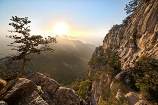 10 вещей, которые надо сделать на Кипре