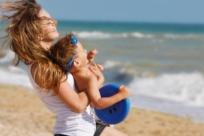 Куда поехать отдыхать с детьми: 10 стран