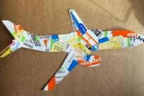 Как использовать самолетные мили: практические советы