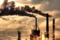 Буэнос-Айрес, Мехико и еще 7 самых загрязненных городов мира