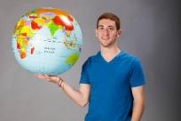 Личный опыт: худшие страны, которые я посетил