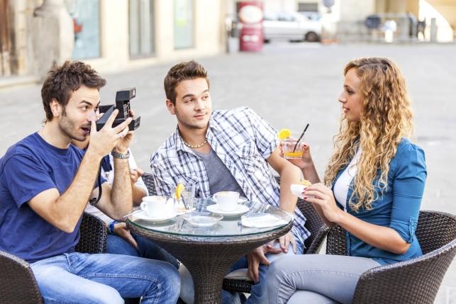 Как обманывают туристов в разных странах