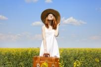 Как научиться путешествовать самостоятельно