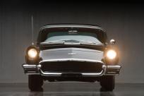 20 самых интересных автомобильных музеев мира
