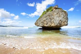 Интересные факты о Барбадосе