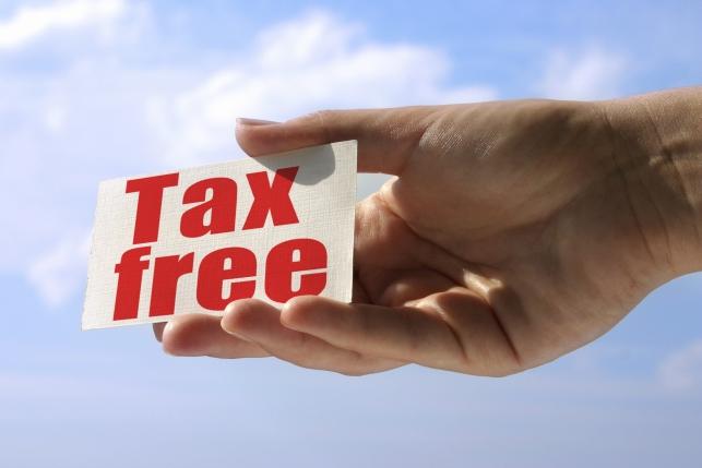15 главных вопросов и ответов о системе Tax Free