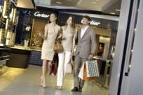 Лучший шоппинг в Европе
