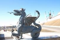 10 главных причин посетить Казань