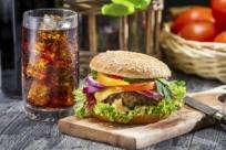 10 лучших блюд американской кухни, которые стоит попробовать
