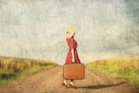Путешествия по знакам зодиака: февраль